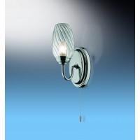 Бра c выключателем ODEON LIGHT BATTO 2147/1W