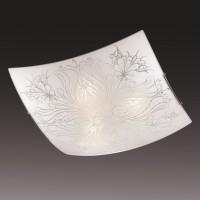 Настенно-потолочный светильник SONEX KORDA 2155