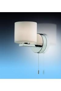 Бра c выключателем ODEON LIGHT BATTO 2156/1W