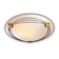 Настенно-потолочный светильник SONEX PAGRI 2162