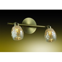 Подсветка ODEON LIGHT GLOSSE 2166/2W