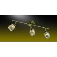 Подсветка ODEON LIGHT GLOSSE 2166/3W