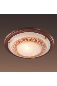 Настенно-потолочный светильник SONEX FILO 217