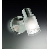 Подсветка с выключателем ODEON LIGHT PARFE 2175/1W