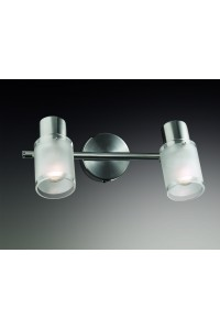 Подсветка ODEON LIGHT PARFE 2175/2W