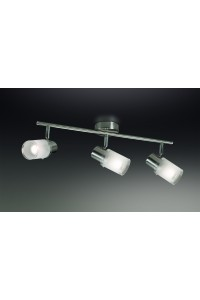 Подсветка ODEON LIGHT PARFE 2175/3W