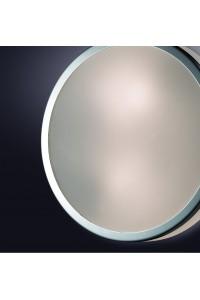Потолочный светильник ODEON LIGHT YUN 2177/3C