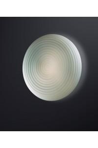 Потолочный светильник ODEON LIGHT CLOD 2178/1C