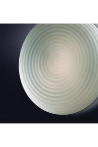 Потолочный светильник ODEON LIGHT CLOD 2178/2C