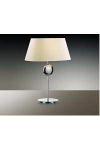 Настольная лампа ODEON LIGHT HOTEL 2195/1T