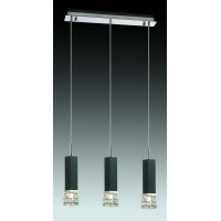 Подвес ODEON LIGHT ALLEN 2206/3