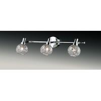 Подсветка ODEON LIGHT BISCO 2209/3W