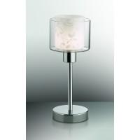 Настольная лампа ODEON LIGHT ISKO 2210/1T