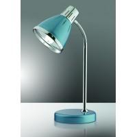 Настольная лампа ODEON LIGHT HINT 2220/1T