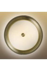 Настенно-потолочный светильник SONEX BRIS 2231/M