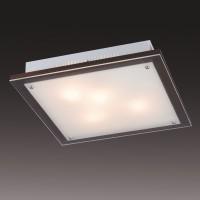 Настенно-потолочный светильник SONEX FEROLA VENGUE 2242V