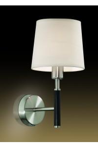 Бра c выключателем ODEON LIGHT GLEN 2266/1W