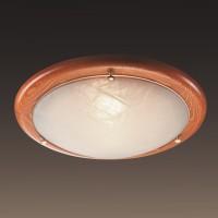 Настенно-потолочный светильник SONEX ALABASTRO 227