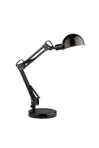 Настольная лампа ODEON LIGHT IKO 2323/1T