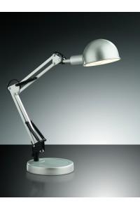 Настольная лампа ODEON LIGHT IKO 2324/1T