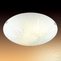 Настенно-потолочный светильник SONEX NORI 250