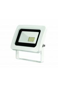 Ландшафтный светодиодный прожектор NOVOTECH ARMIN LED 357397