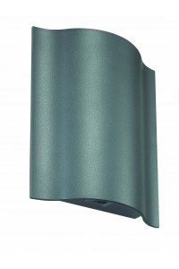 Ландшафтный светодиодный настенный светильник NOVOTECH KAIMAS 357415