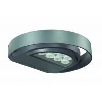 Ландшафтный светодиодный настенный светильник NOVOTECH KAIMAS 357423