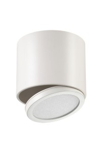 Накладной светильник NOVOTECH  SOLO 357455