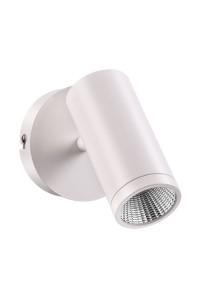 Накладной светильник NOVOTECH  TUBO 357461