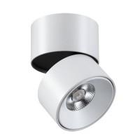 Накладной светильник NOVOTECH  TUBO 357472
