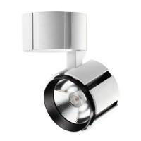 Накладной светильник NOVOTECH  KULLE 357535