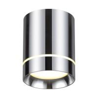 Накладной светодиодный светильник NOVOTECH  ARUM 357686