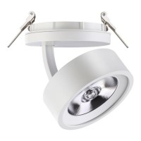 Светильник точечный LED PROMETA 357875 Novotech