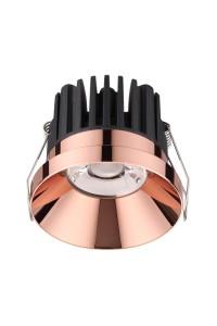 Встраиваемый светильник NOVOTECH METIS 357910