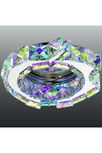 Декоративный встраиваемый светильник NOVOTECH RINGO 370173