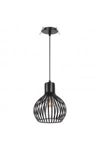 Встраиваемый светильник NOVOTECH ZELLE 370426-купить в Минске в Свет ламп