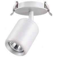 Встраиваемый светильник NOVOTECH PIPE 370452