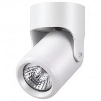 Точечный накладной светильник NOVOTECH PIPE 370454