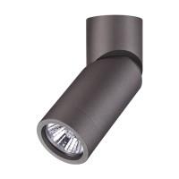 Точечный накладной светильник NOVOTECH ELITE 370590