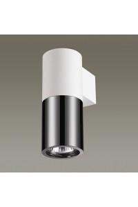 Настенный светильник Odeon Light DUETTA 3834/1W