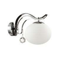 Настенный светильник ODEON LIGHT ADDA 3954/1W