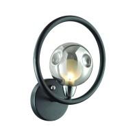 Настенный светильник ODEON LIGHT MAGNO 3982/1W