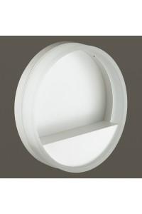 Настенный светильник ODEON LIGHT GETTI 4145/12L