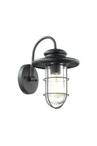 Настенный светильник ODEON LIGHT HELM 4171/1W
