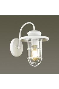 Настенный светильник ODEON LIGHT HELM 4172/1W