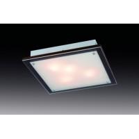 Настенно-потолочный светильник SONEX FEROLA VENGUE 4242V