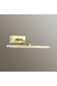 Подсветка для картин Odeon Light SARTA 4615/16WL