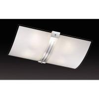 Настенно-потолочный светильник SONEX DECO 8210