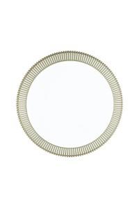 Настенно-потолочный светильник Sonex Lona 3020/DL